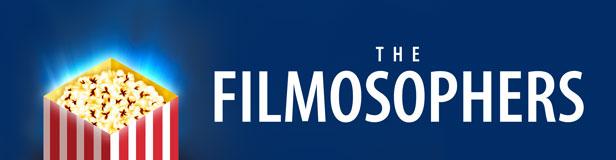 The Filmosophers Movie Talk Podcast