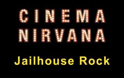 Elvis, Enlightenment, & 'Jailhouse Rock'