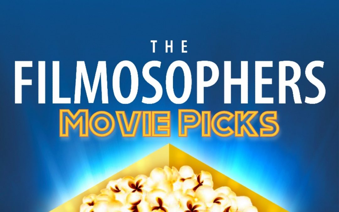 Movie Picks – The Big Short and To Be or Not to Be