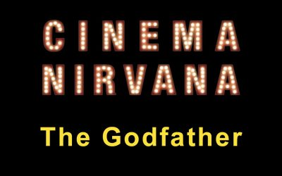 An Offer You Can't Refuse – The Godfather